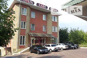 Продажа отеля, гостиницы