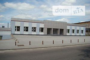 Сниму большой офис долгосрочно в Ровенской области