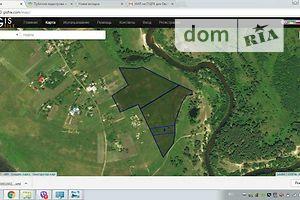 Сниму землю сельскохозяйственного назначения долгосрочно в Днепропетровской области