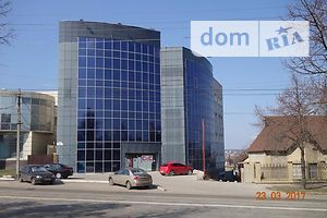 Сниму помещение свободного назначения долгосрочно в Луганской области