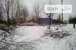 Купить землю природно-заповедного назначения в Хмельницкой области