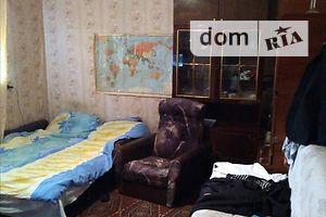 Одноэтажные дома в Одесской области