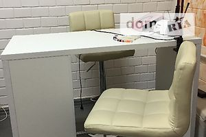 Сниму небольшой офис долгосрочно в Харьковской области