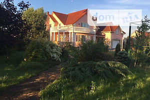 Сниму недорогой частный дом без посредников