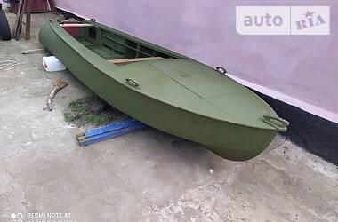 Лодка 3bros 2Free 1958 в Херсоне