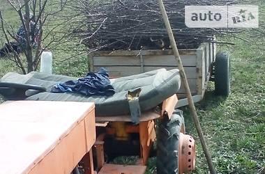 A-Lima-Bis Evo Comfort 2014 в Черновцах
