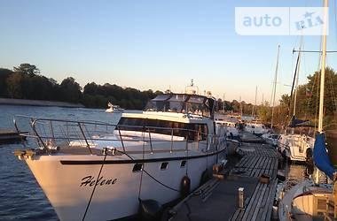 AB Yachts AB 140 2006 в Одессе
