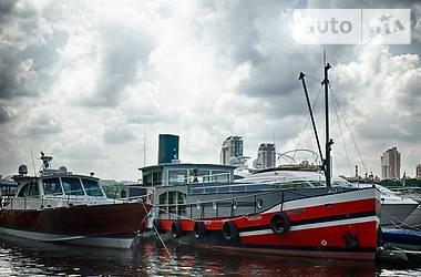 AB Yachts AB 78 2006 в Киеве