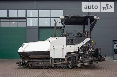 ABG Titan 7820 2007 в Житомире