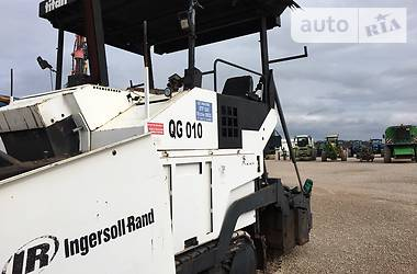 ABG Titan 8820  2005