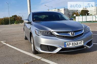 Acura ILX 2016 в Киеве