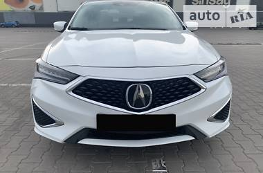 Седан Acura ILX 2020 в Киеве