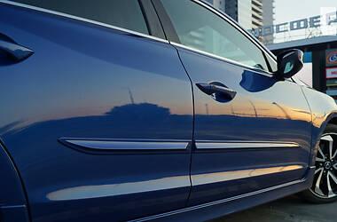 Седан Acura ILX 2015 в Киеве