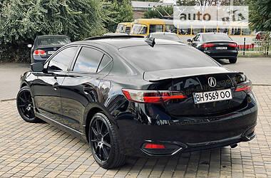 Седан Acura ILX 2015 в Одессе