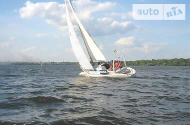 Adventure Arta 1998 в Днепре