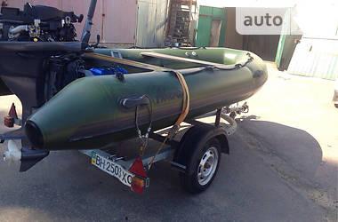 Adventure V-380 2013 в Черкассах