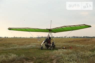 Aeros Select 2003 в Днепре