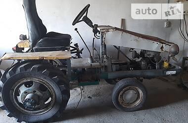 AG Bagger G-6000 2020 в Переяславі-Хмельницькому