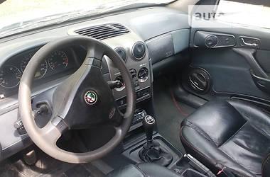 Alfa Romeo 146 2000