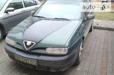 Alfa Romeo 146 1995 в Ивано-Франковске