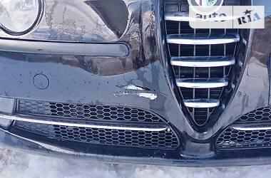 Alfa Romeo 147 2003 в Ивано-Франковске