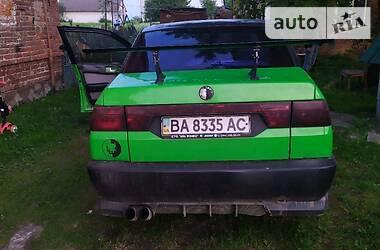 Alfa Romeo 155 1994 в Городке