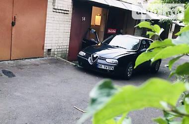 Alfa Romeo 156 2000 в Ровно