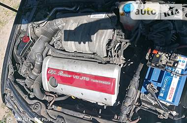 Alfa Romeo 159 2008 в Днепре