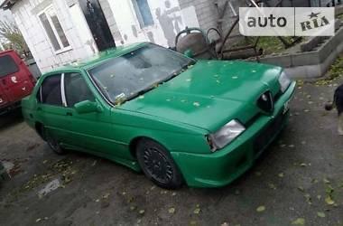 Alfa Romeo 164 1991 в Днепре