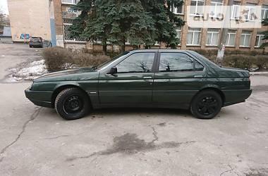 Alfa Romeo 164 1992 в Киеве