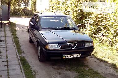 Alfa Romeo 33 1987 в Березному