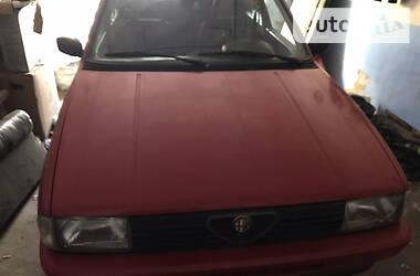 Alfa Romeo 33 1987 в Кропивницком