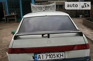 Alfa Romeo 33 1992 в Києві