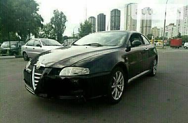 Alfa Romeo GT 2004 в Киеве