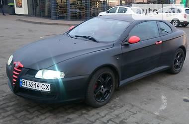 Alfa Romeo GT 2004 в Кременчуге
