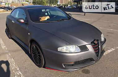 Alfa Romeo GT 2005 в Киеве