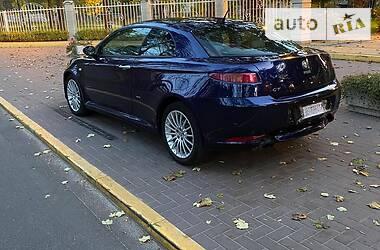 Alfa Romeo GT 2006 в Киеве