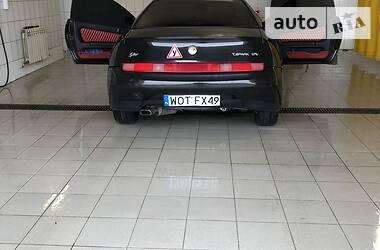 Alfa Romeo GTV 1999 в Одессе