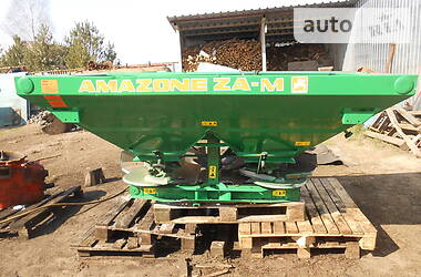 Amazone 1000 2000 в Костополе