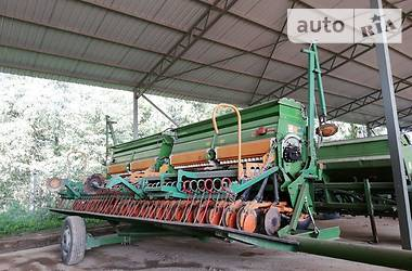Amazone D9-60 2011 в Переяславе-Хмельницком