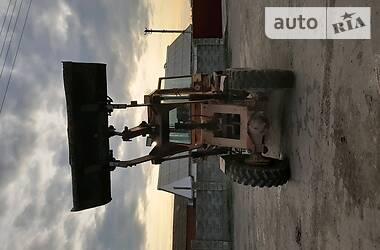 Амкодор ТО-30 1990 в Луцке