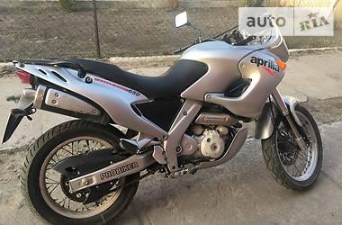 Aprilia Pegaso 650 1998 в Ковеле