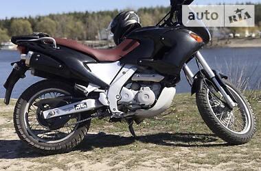 Aprilia Pegaso 650 2000 в Черкассах