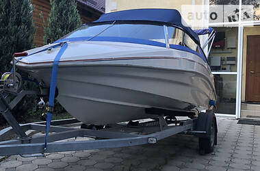 Aquamarine 400 2005 в Одессе