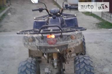 ATV 150 2016 в Ужгороде