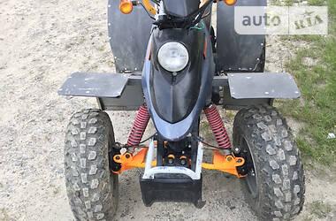 ATV 150 2003 в Черновцах