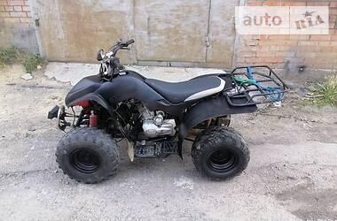 ATV 200 2012 в Виннице