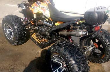 ATV 350 2013 в Северодонецке