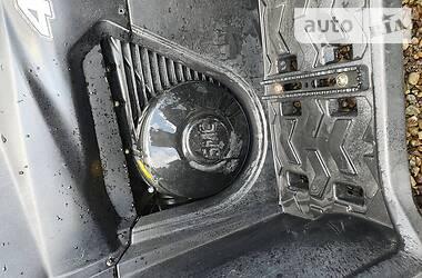 ATV 700 2014 в Тячеве