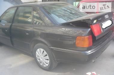 Audi 100 1992 в Виннице